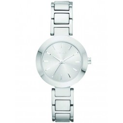 DKNY Ladies Stanhope Watch NY2398