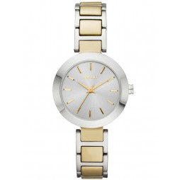 DKNY Ladies Stanhope Watch NY2401