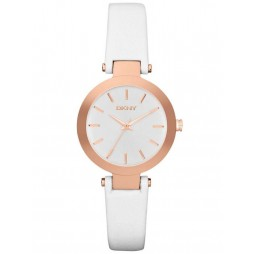 DKNY Ladies Stanhope Watch NY2405