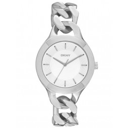 DKNY Ladies Chambers Watch NY2216