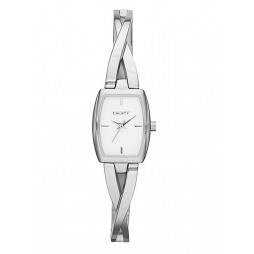 DKNY Ladies Crosswalk Watch NY2234