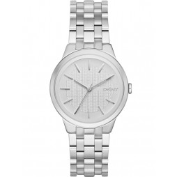 DKNY Ladies Park Slope Watch NY2381