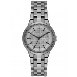 DKNY Ladies Park Slope Watch NY2384