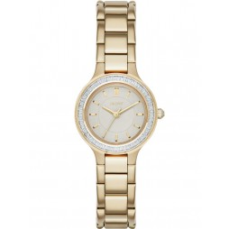 DKNY Ladies Chambers Watch NY2392