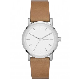 DKNY Ladies SoHo Watch NY2339