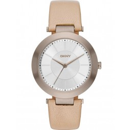 DKNY Ladies Stanhope Watch NY2459