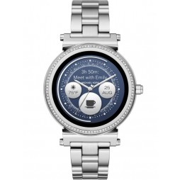 Michael Kors Access Sofie Smart Watch MKT5020