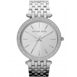 Michael Kors Ladies Darci Watch MK3190