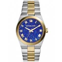 Michael Kors Ladies Channing Watch MK5893