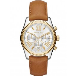 Michael Kors Ladies Lexington Watch MK2420