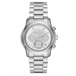 Michael Kors Ladies Cooper Watch MK6273