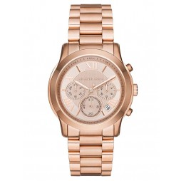 Michael Kors Ladies Cooper Watch MK6275