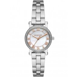 Michael Kors Ladies Norie Watch MK3557