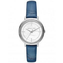 Michael Kors Ladies Cinthia Watch MK2661