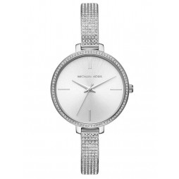Michael Kors Ladies Jaryn Bracelet Watch MK3783