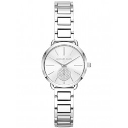 Michael Kors Mini Portia Bracelet Watch MK3837