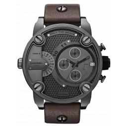 Diesel Mens Oversize Watch DZ7258