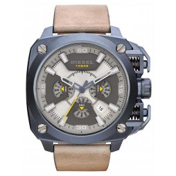 Diesel Mens Bamf Watch DZ7342