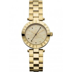 Vivienne Westwood Ladies Westbourne Watch VV092GD