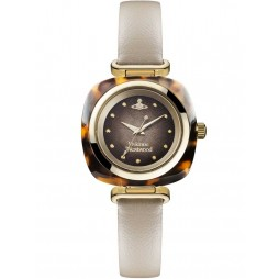 Vivienne Westwood Ladies Beckton Watch VV141BG