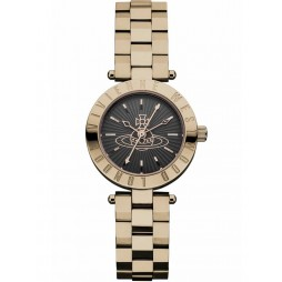 Vivienne Westwood Ladies Westbourne Watch VV092RS