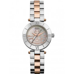 Vivienne Westwood Ladies Westbourn Watch VV092SLTT