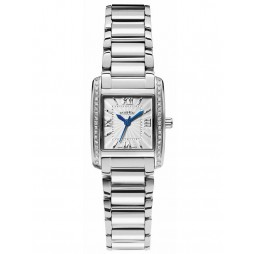 Roamer Ladies Elegance Watch 507845 45 13 50