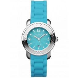 Links of London Ladies Colour Blaze Watch 6030.0375
