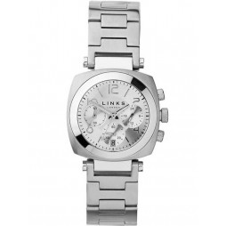 Links of London Ladies Brompton Bracelet Watch 6010.1445