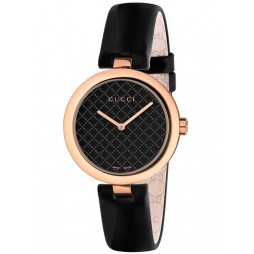 Gucci Ladies Diamantissima Watch YA141401