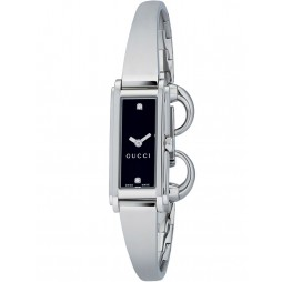 Gucci Ladies G-Line Watch YA109518