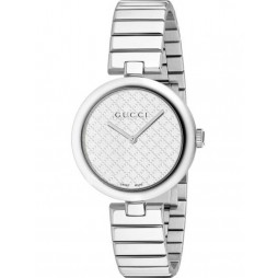 Gucci Ladies Diamantissima Watch YA141402