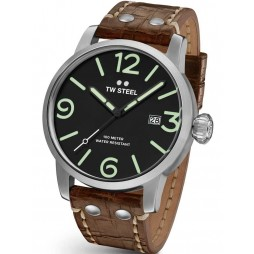 TW Steel Mens Maverick Watch TWMS11