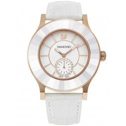 Swarovski Ladies Octea Classica Watch 5043143