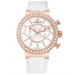 Swarovski Ladies Citra Watch 5080602