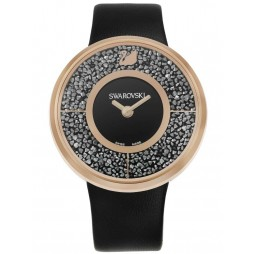 Swarovski Ladies Crysalline Watch 5045371