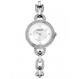 Swarovski Ladies Aila Watch 1094376