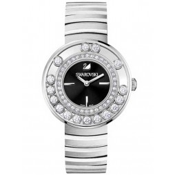 Swarovski Ladies Lovely Watch 1160305