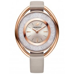 Swarovski Ladies Crystalline Strap Watch 5158544