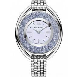 Swarovski Crystalline Bracelet Watch 5263904