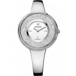 Swarovski Crystalline Bracelet Watch 5269256
