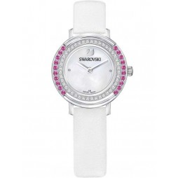 Swarovski Playful Mini Strap Watch 5269221