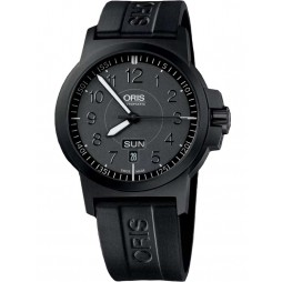 Oris Mens BC3 Watch 735-7641-4764-07 RS