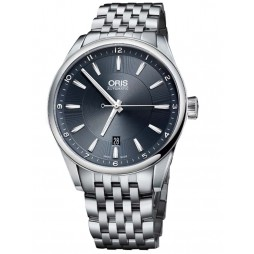 Oris Men's Artix Date Watch 733 7642 4035-07 8 21 80