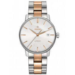 Rado Mens Coupole Classic Watch R22860022 L