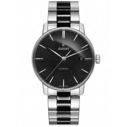 Rado Mens Coupole Classic Watch R22860152 L