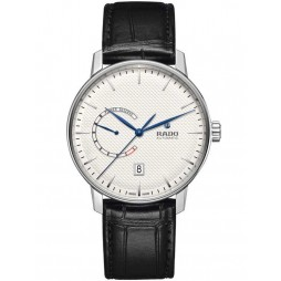 Rado Coupole Classic Automatic Watch R22878015