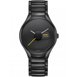 Rado True Stratum Black Watch R27071182