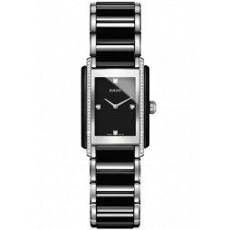 Rado Ladies Integral Watch R20217712 S