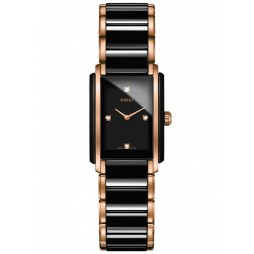 Rado Ladies Integral Watch R20612712 S